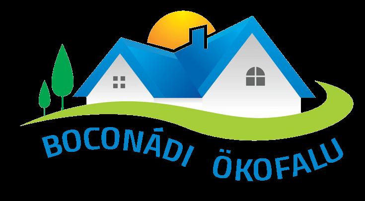 Boconádi Ökofalu